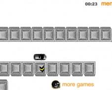 Игра Мозголомка онлайн