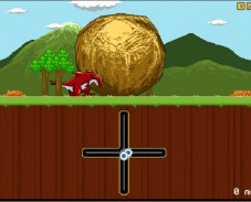 Игра Монстры арены онлайн