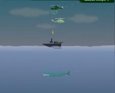 Игра Морское сражение онлайн