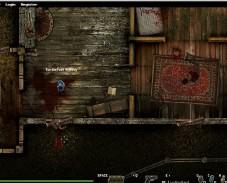 Игра Нападение зомби 3 онлайн