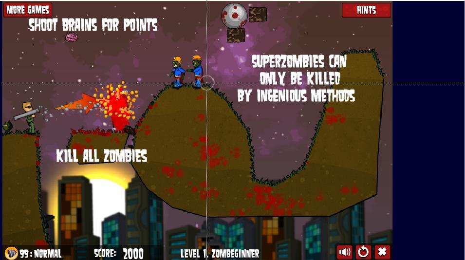 Новые игры играть онлайн зомби гонки онлайн на 2 игрока скачать