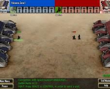 Игра На других планетах онлайн