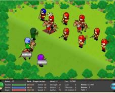 Игра Новый герой онлайн