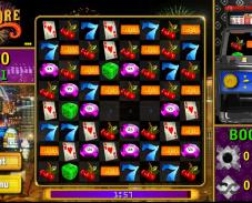Игра Ночь в Вегасе онлайн