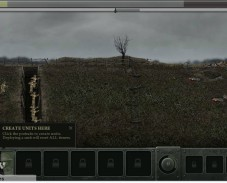 Игра Огонь Войны онлайн