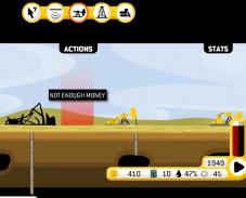 Игра Олигархия онлайн