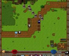 Игра Орды орд онлайн