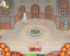 Игра Отель Джейн Семейные ценности онлайн