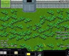 Игра Правильная стратегия онлайн