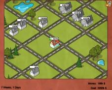 Игра Риэлтор онлайн