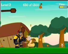 Игра Рыцарство онлайн