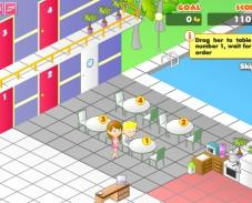 Игра Свой отель онлайн