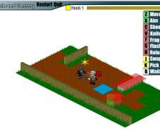 Игра Современная тактика 2 онлайн