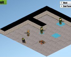 Игра Современная тактика 4 онлайн