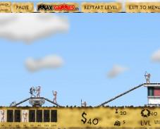 Игра Спарта онлайн