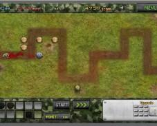 Игра Стратегия победы онлайн