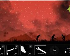 Игра Тени войны онлайн
