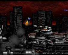 Игра Террор онлайн