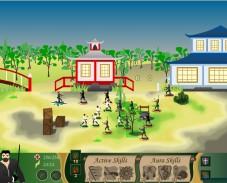 Игра Феодализм 2 онлайн