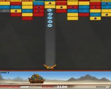 Игра Ходячий Замок онлайн