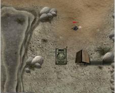 Игра Шторм 2 онлайн