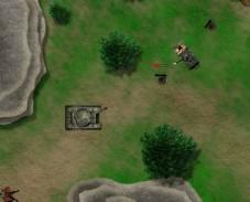 Игра Шторм онлайн