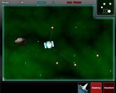 Игра Эридана онлайн