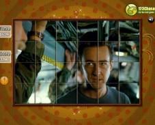 Игра Брюс Бэннер и невероятный Халк онлайн