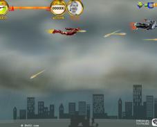 Игра Воздушное сражение онлайн