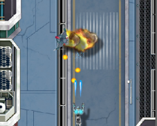 Игра Война машин онлайн