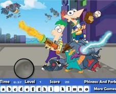 Игра Воспоминания приключений онлайн