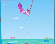 Игра Высокий полёт часть 14 онлайн