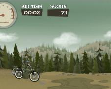 Игра Кик Бутовский в армии онлайн