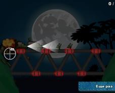 Игра Подрывник мостов 2 онлайн