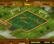 Игра Попади в цель онлайн