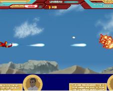 Игра Правосудие онлайн