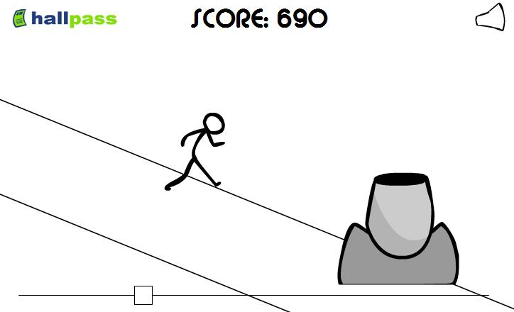 Игра Самоубийца 2 онлайн