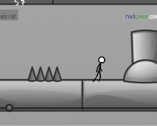 Игра Самоубийца 3 онлайн