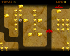 Игра Святой грааль онлайн