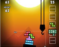 Игра Строительство башни 2 онлайн