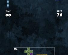 Игра Строительство башни онлайн