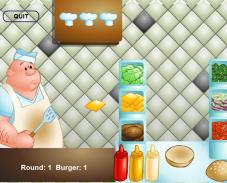 Игра Строитель онлайн