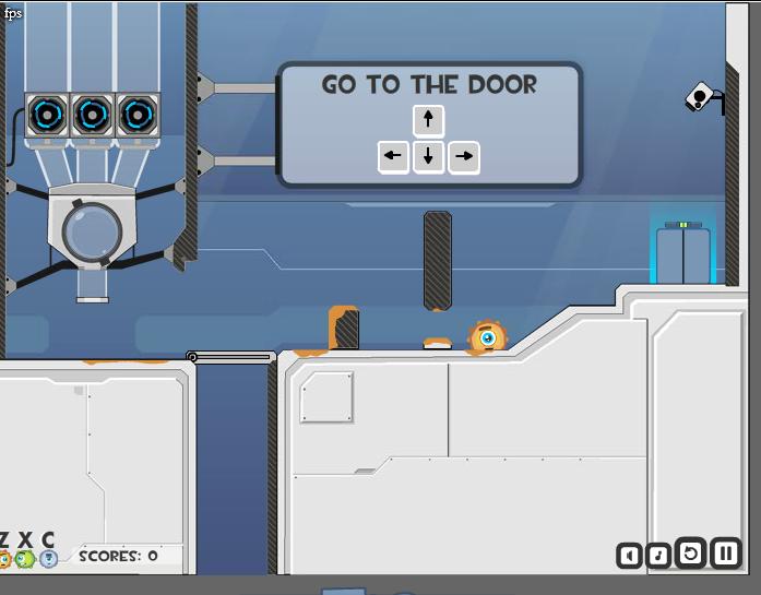 Игра ТИО онлайн