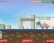 Игра Транспортные средства 2 онлайн