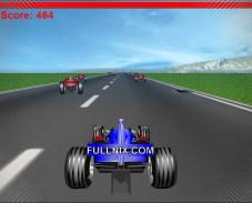 Игра Экстремальная скорость онлайн