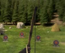 Игра Шторм Опс 3 онлайн