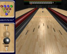 Игра Боулинг в клубе онлайн