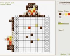 Игра Судоку на каждый день онлайн