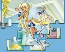Игра Друзья ангелов Раф онлайн