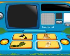 Игра Компьютер Диего онлайн